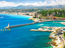 Nizza